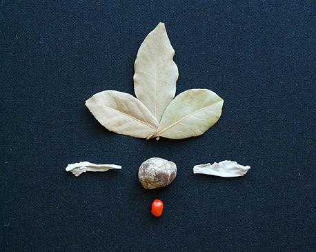 craniosacral offering kintu