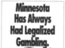 Southern_Minnesota_Sugar_Beet.png