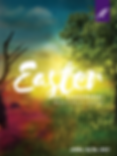 Easter_Program_2017_web.png
