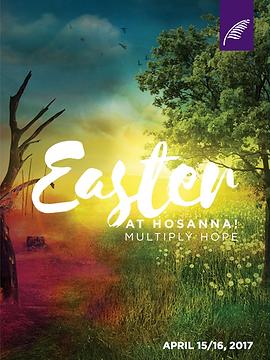 Easter_Program_2017_web.png