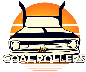 coal rollers_edited.png