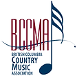 BCCMA Logo.png