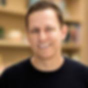 Peter_Thiel_LGBT_Speaker.jpg