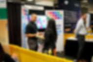 Career expo 2_small.jpg