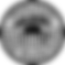 Federal-Reserve-Seal-logo.png