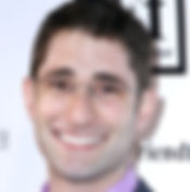 Brian_Elliott_LGBT_Speaker.jpg