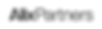 AlixPartners_Logo_charcoal-01 (1).png
