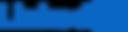 LinkedIn.Logo.png