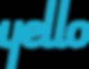 yello-logo.png