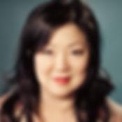 Margaret_Cho_LGBT_Speaker.jpg
