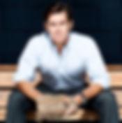 Billy_Bean_LGBT_Speaker.jpg