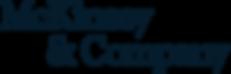 McKinsey.Logo.New.png