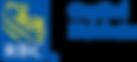 RBC.logo.new.png