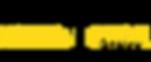 Neue Logo Cie HorizonVertical 3.png