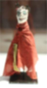 Le_Poète_couronné_-_Paul_Klee.jpg