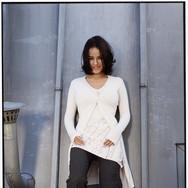 Alizee - Philippe-Bouley-2003 (22).jpg
