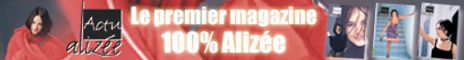 actualizee-banner.jpg