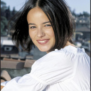 Alizee - 2002 - MOSTI - ITALIE (12).jpg