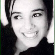 Alizee Philippe bouley 2001 (18).jpg
