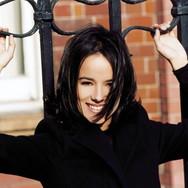 Alizee Michel Marizy 2003 (3).jpg