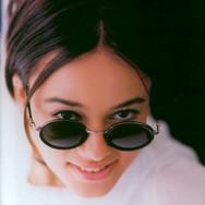 Alizee Philippe bouley 2001 (1).jpg