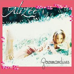 Gourmandises Album.jpg