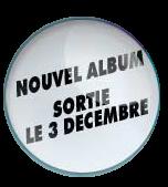 Sortie-Album-Psychedelices.png
