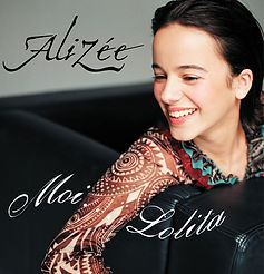 ALIZEE1.JPG
