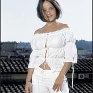 Alizee - 2002 - MOSTI - ITALIE (5).jpg