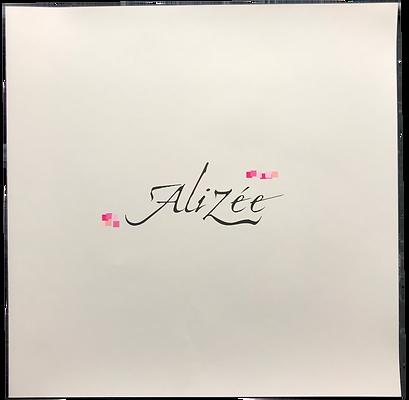 Alizee-Gourmandises-Livret-Page1.png