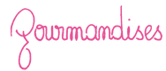 Logo-Gourmandises-HQ.png