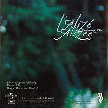 Lalizee CD PROMO2.jpg