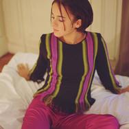Alizee Philippe bouley 2001 (27).jpg
