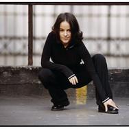 Alizee - Philippe-Bouley-2003 (31).jpg