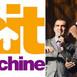 02/12/2000 - Alizée au Hit Machine !