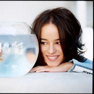 Alizee - Philippe-Bouley-2003 (14).jpg