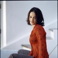 Alizee - Philippe-Bouley-2003 (17).jpg