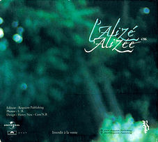 Lalizee CD PROMOD2.jpg