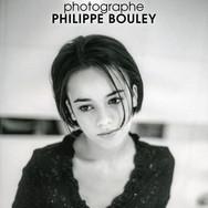 Alizee Philippe bouley 2001 (74).jpg