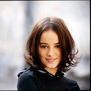 Alizee - Philippe-Bouley-2003 (23).jpg