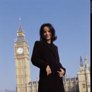 Alizee Michel Marizy 2003 (1).jpg