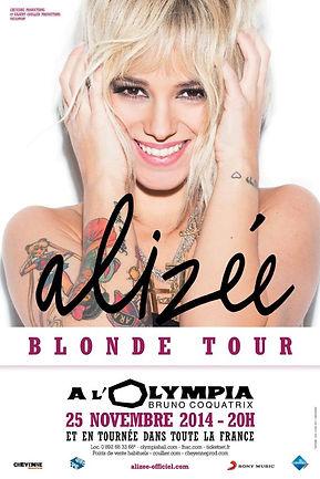 Alizee_BlondeTour-Olympia.jpg