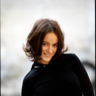 Alizee - Philippe-Bouley-2003 (34).jpg