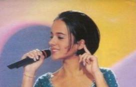 28/12/2000 - Télévision : Le Grand Hit