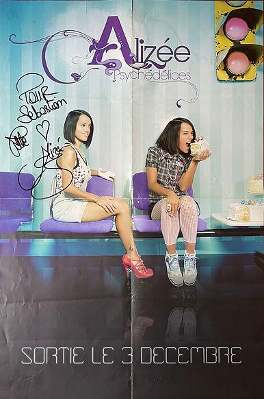 Alizée - Psychedelices Poster Promo.jpg