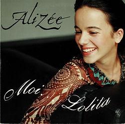 Alizee - Moi Lolita - CDS EU 01-01.jpg