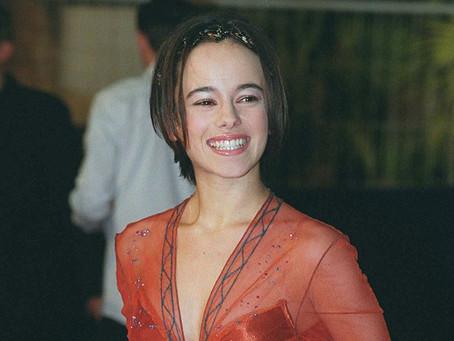 20/01/2001 - NRJ Music Awards 2001