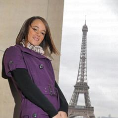 photoshoot-paris-2008-3_17931703036_o.jp