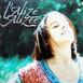 """28/11/2000 - Sortie du single """"L'Alizé"""" dans le commerce."""