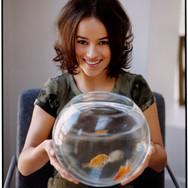 Alizee - Philippe-Bouley-2003 (7).jpg